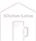 Kitchen Lotus